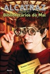 ALCATRAZ_CONTRA_OS_BIBLIOTECARIOS_DO_MAL_1297636749B